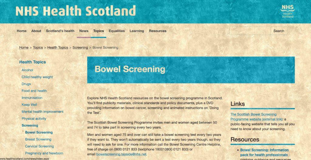nhs_screening