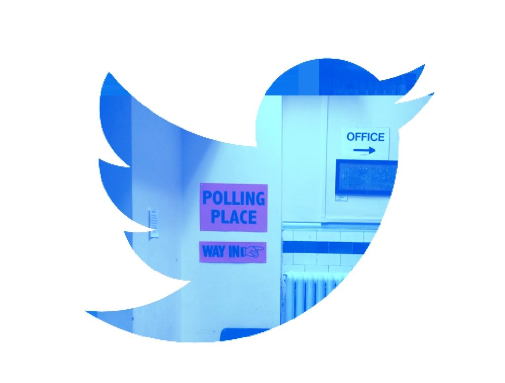 twittwer_elections